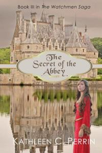 the secret-of-the-abbey cover