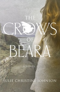 crows of beara