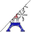 Eiffel3.5