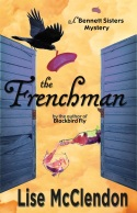 Frenchman-ebook-cover