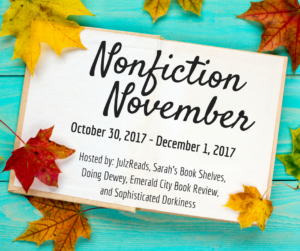 NonfictionNovember-2017