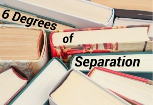 6-Degrees-of-Separation