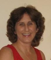 Barbara Venkataraman