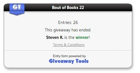 boutofbooks 22 winner