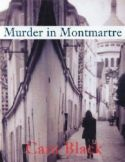 murder-in-montmartre