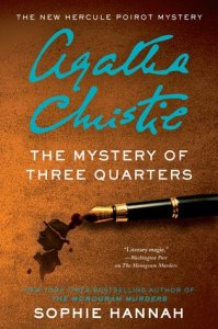 https://www.goodreads.com/book/show/36671154-the-mystery-of-three-quarters