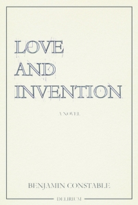 Love and invention