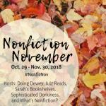 Nonfiction-November-2018-1-300x300