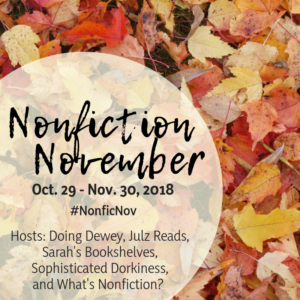 Nonfiction-November-2018-1-300x300