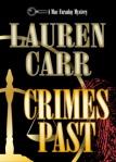 Crimes Past