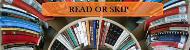 READ OR SKIP