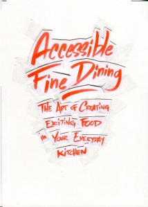 f5346-accessible2bfine2bdining