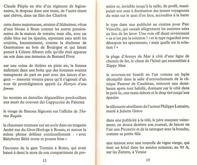 Les Années p12-13