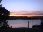 Table Rock Lake 7