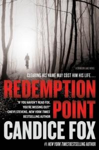 Redemption Point