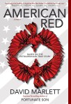 american-red-by-david-marlett-cover