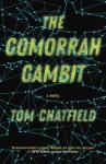 Gomorrah Gambit