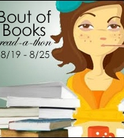 BoutOfBooks26