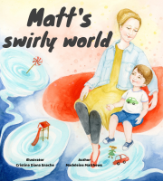 Matt's swirly world