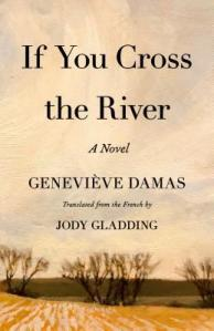 If You Cross the River