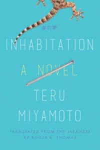 Inhabitation