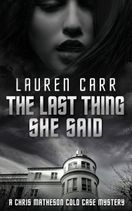thelastthing