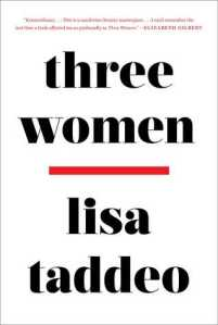 Three Women