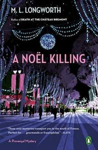 A Noel Killling