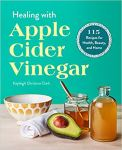Healing with Apple Cider Vinegar