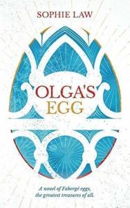 Olgas Egg