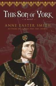 This-Son-of-York