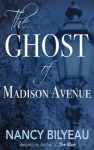 The-Ghost-of-Madison-Avenue_web