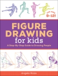 Figure Drawing for Kids