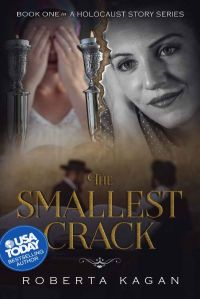 1_The-Smallest-Crack