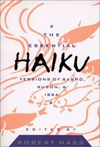 The Essential Haiku