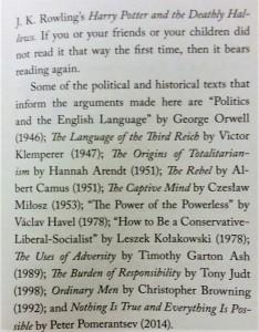 On Tyranny page 63