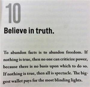 On Tyranny page 65