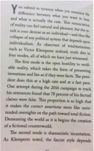 On Tyranny page 66