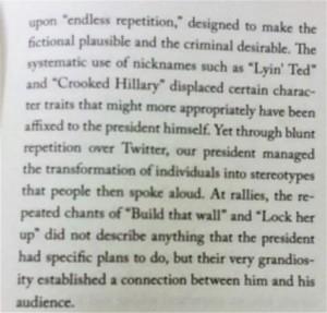 On Tyranny page 67