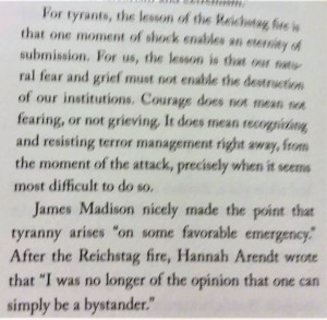 On Tyranny page 110
