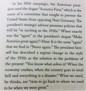 On Tyranny page 123