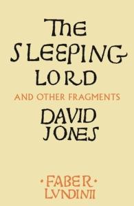 The Sleeping Lord