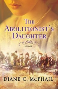 The-Abolitionists-Daughter-web