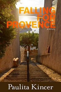 Falling for Provence