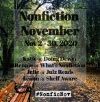 nonficnov2020