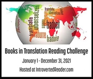 Books-in-Translation-2021