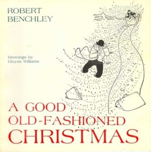 A Good Old Fashioned Christmas