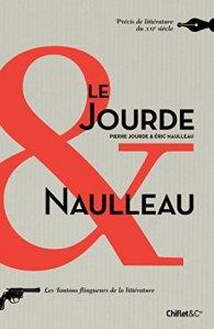Jourde & Naulleau