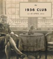 the 1936-club