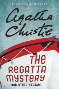 The Regatta Mystery